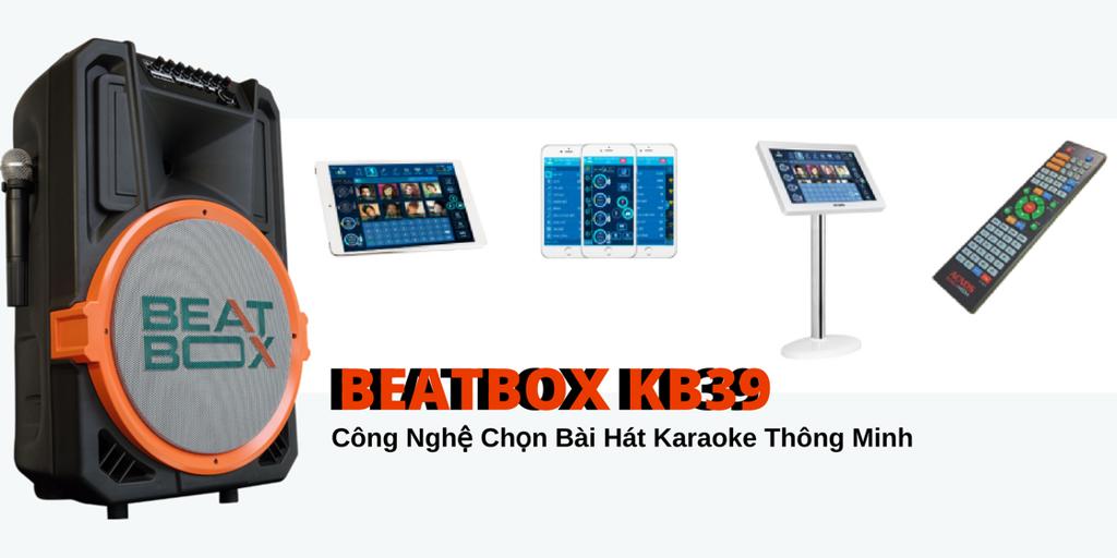 ACNOS_BEATBOX_KB39_3