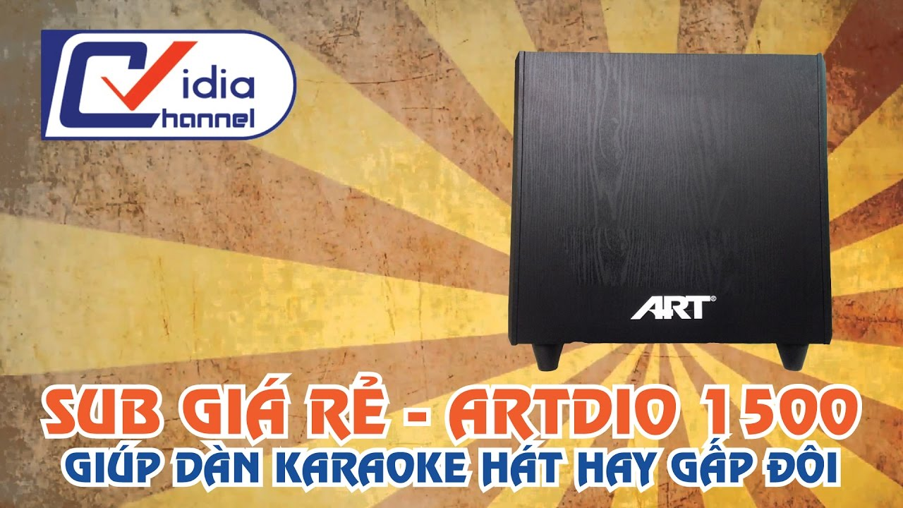 ARTDIA_1500-3