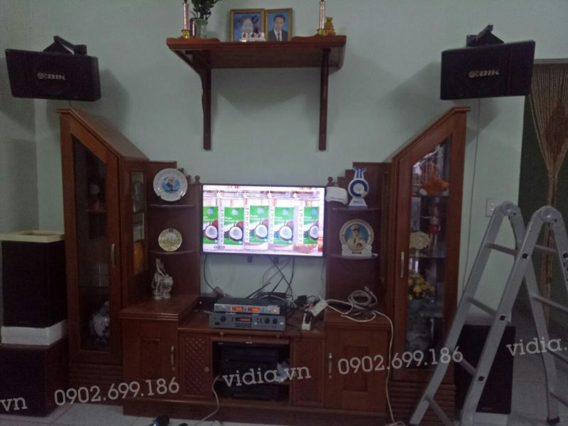 E3_V300_3