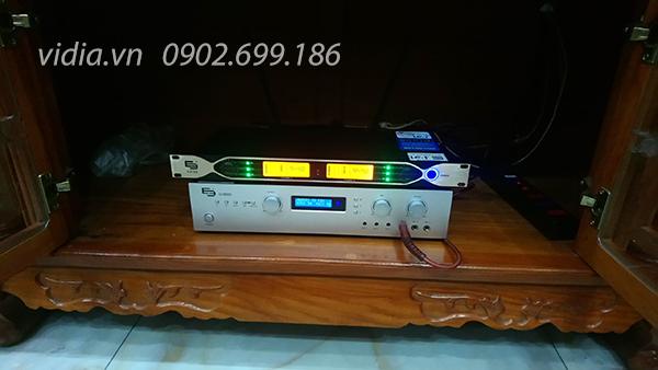 E3_V910A