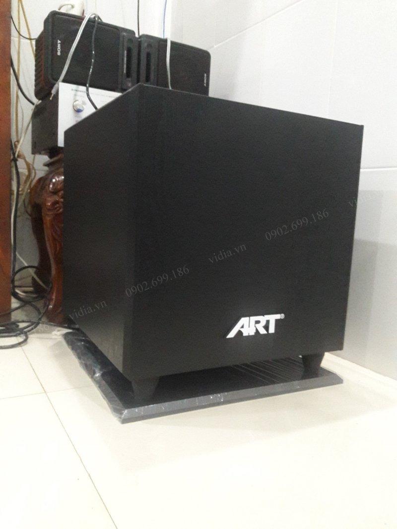 ARTDIA_1500-5