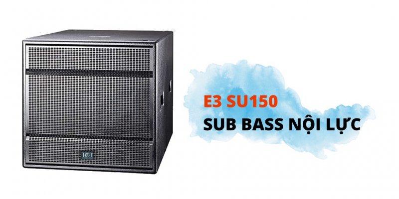 E3_SU-150