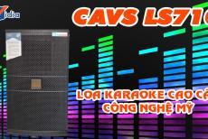Top Loa Karaoke Bán Chạy