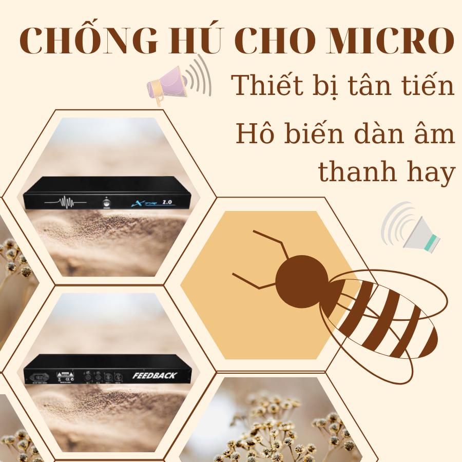 chong-hu-micro