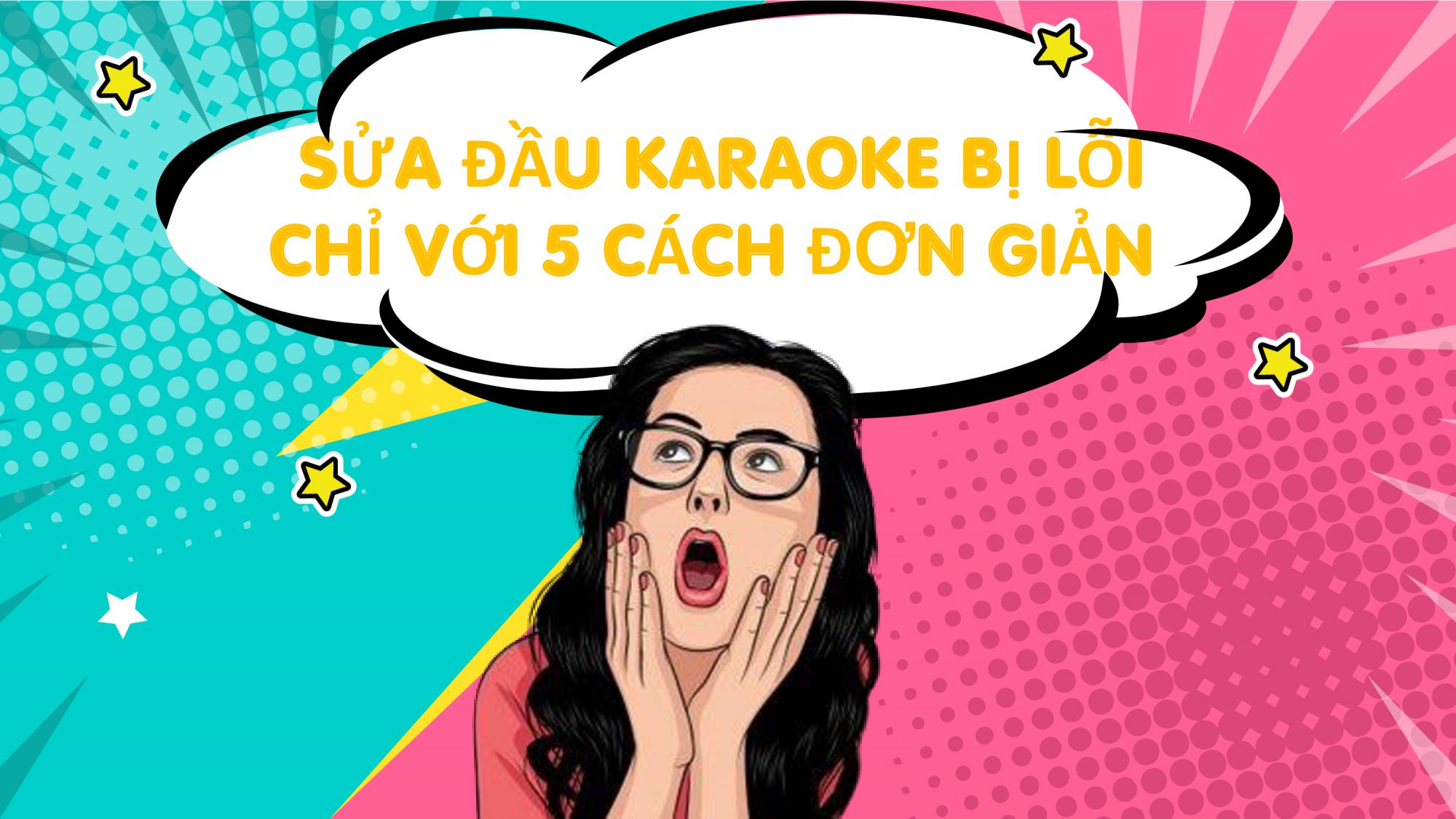 đầu-karaoke