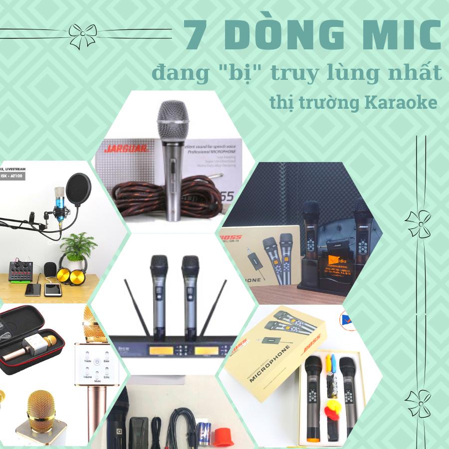 mic-hat-karaoke