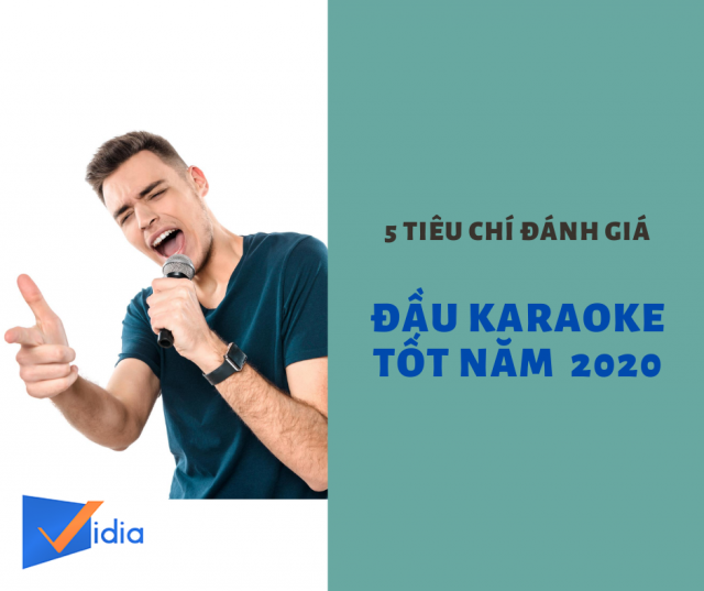 u_karaoke