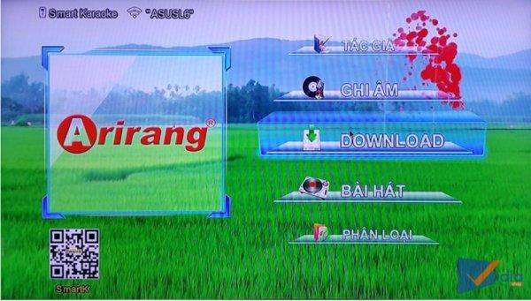 cap-nhat-vol-moi-cho-dau-Arirang-SmartK-va-SmartK-4