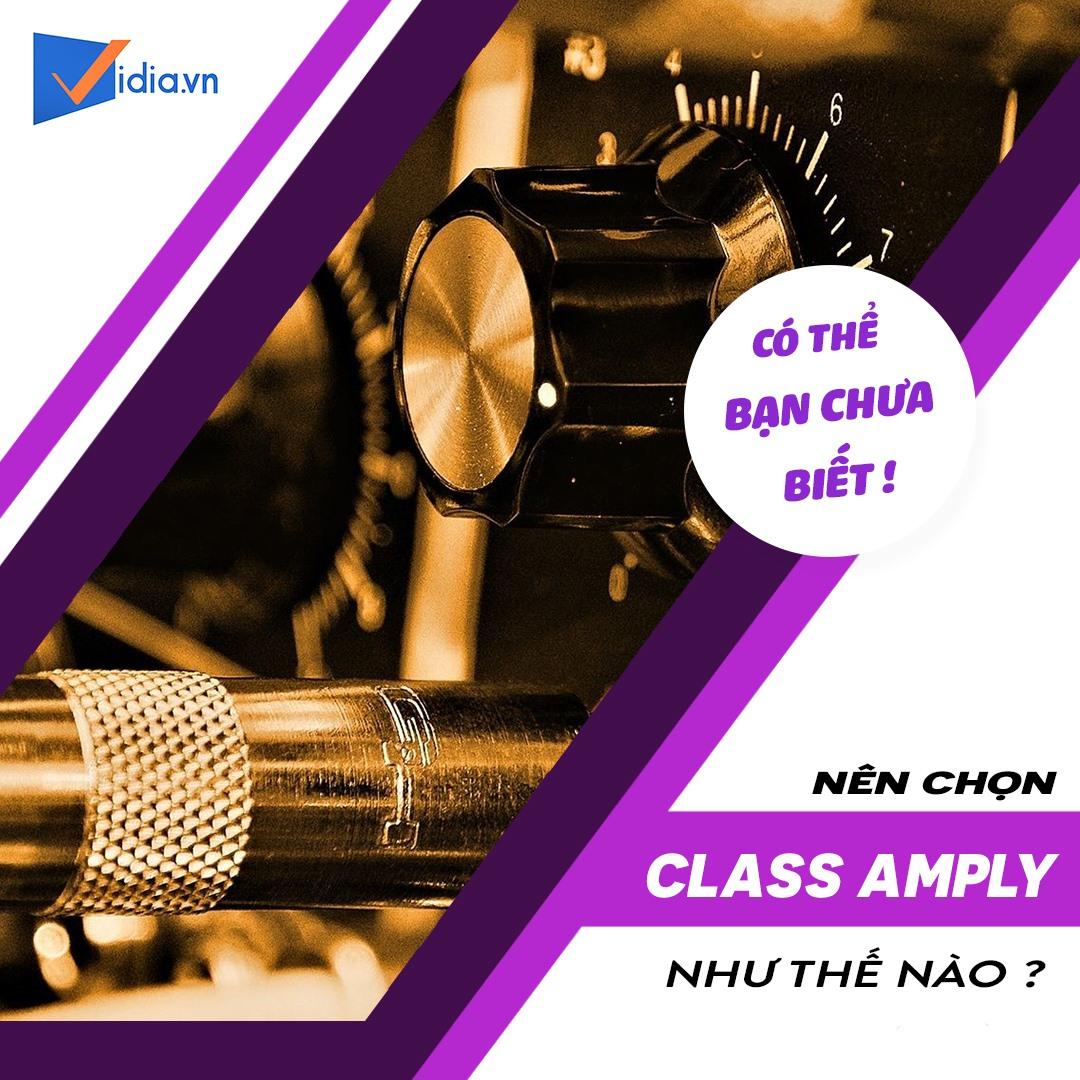class_amply