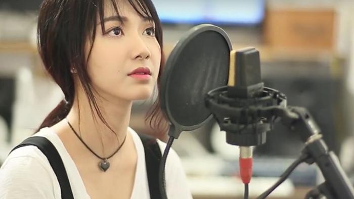 hat-karaoke-lam-dep-da-mat