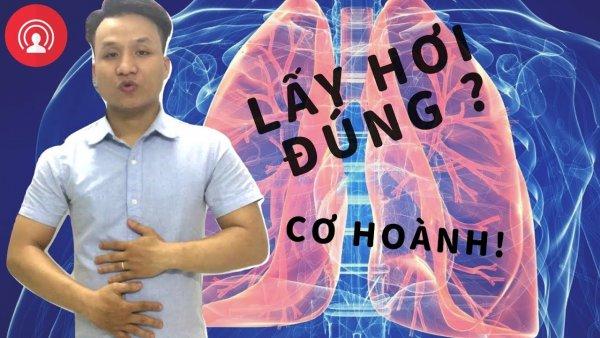 karaoke-lay-hoi