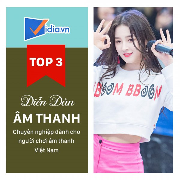 top-3-dien-dan-am-thanh_1
