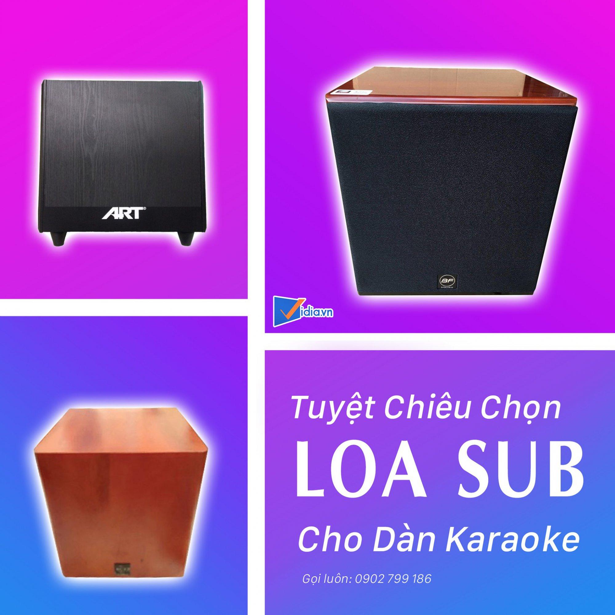 tuyet-chieu-chon-loa-sub