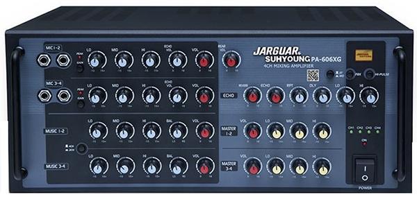 ampli-karaoke-jarguar-pa-606xg2_1