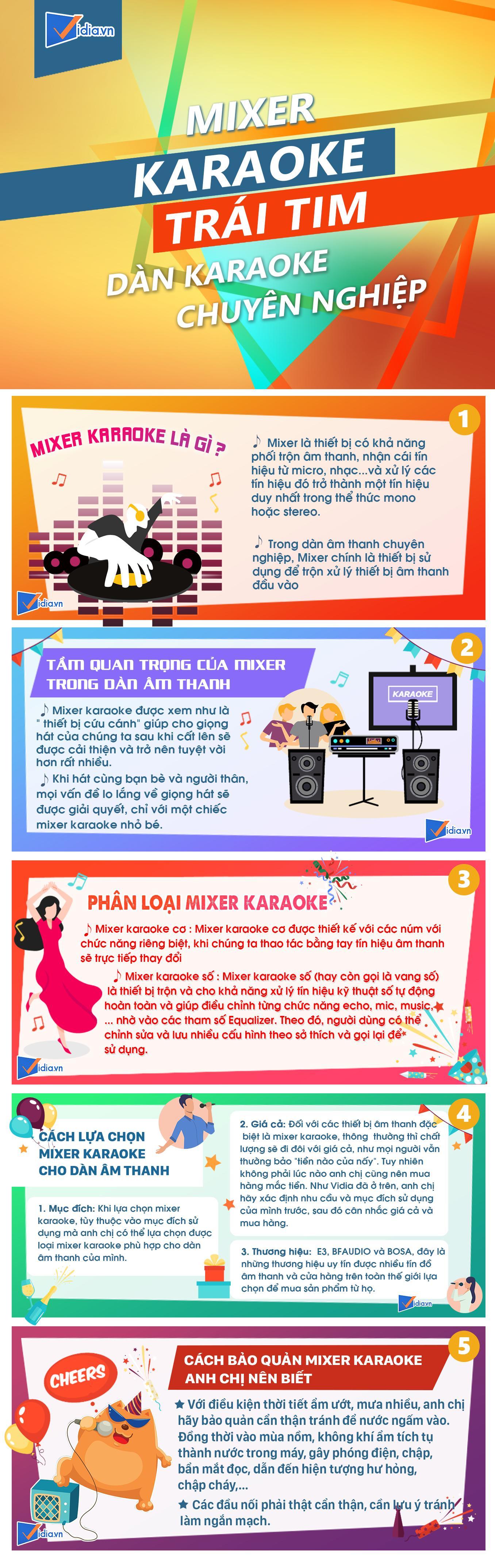 mixer-karaoke-va-tat-ca-nhung-dieu-can-biet