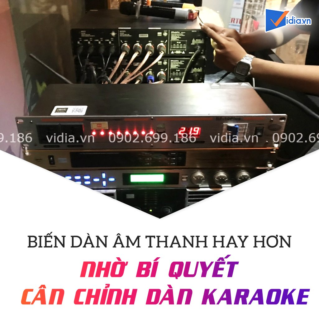 bi-quyet-can-chinh-dan-karaoke