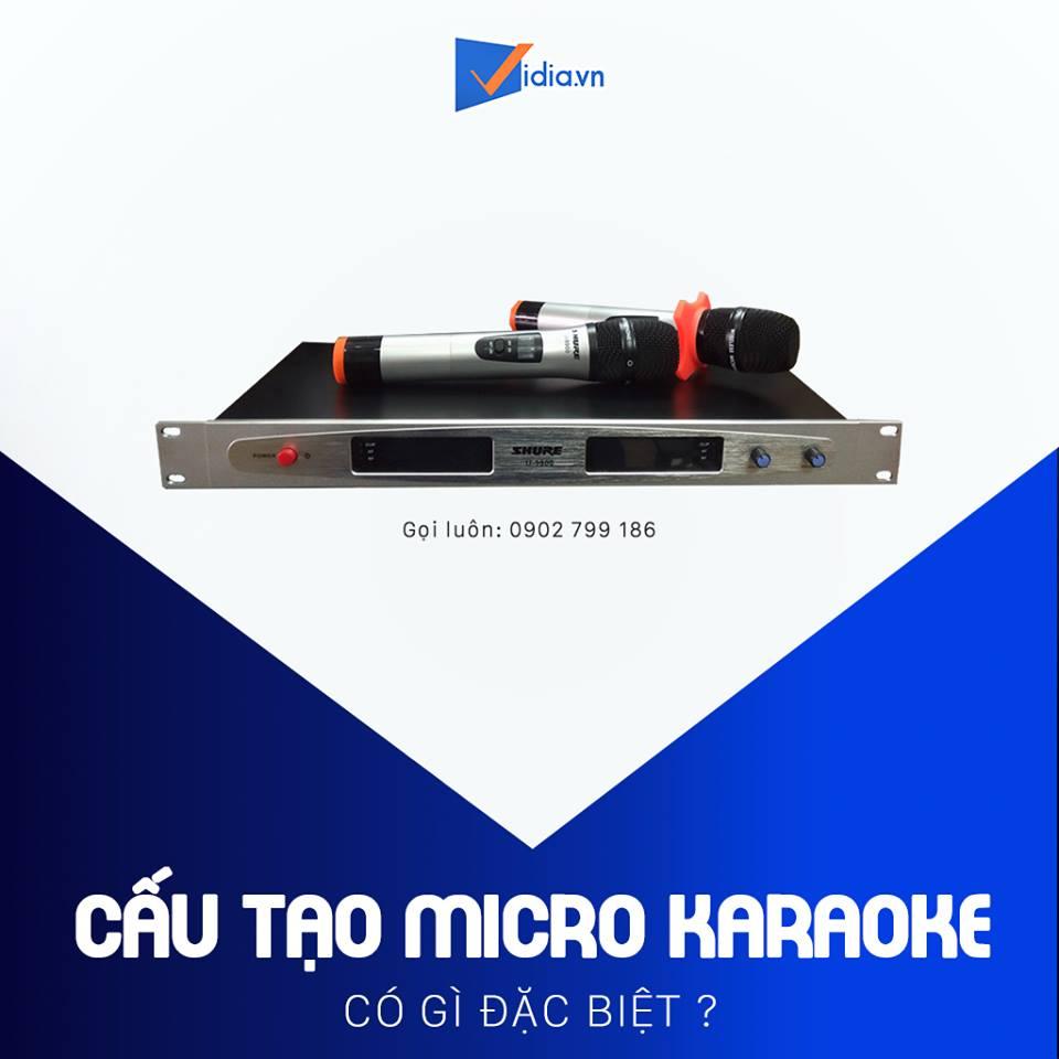 cau-tao-micro