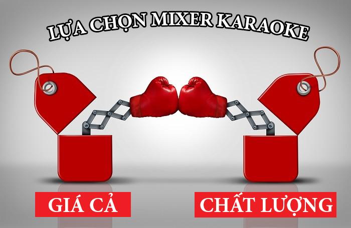 gia-ca-mixer-karaoke