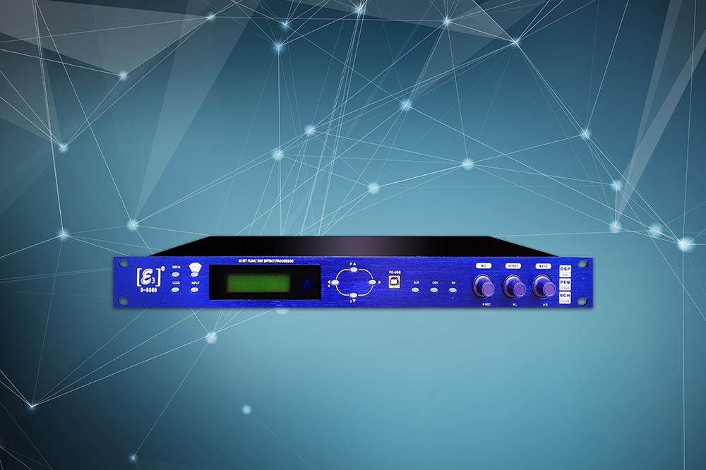 mixer-E3-K98002