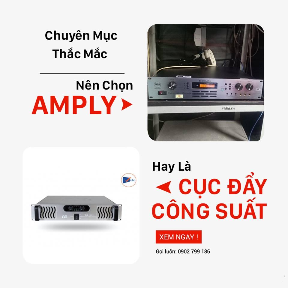 nen-chon-cuc-day-hay-la-amply