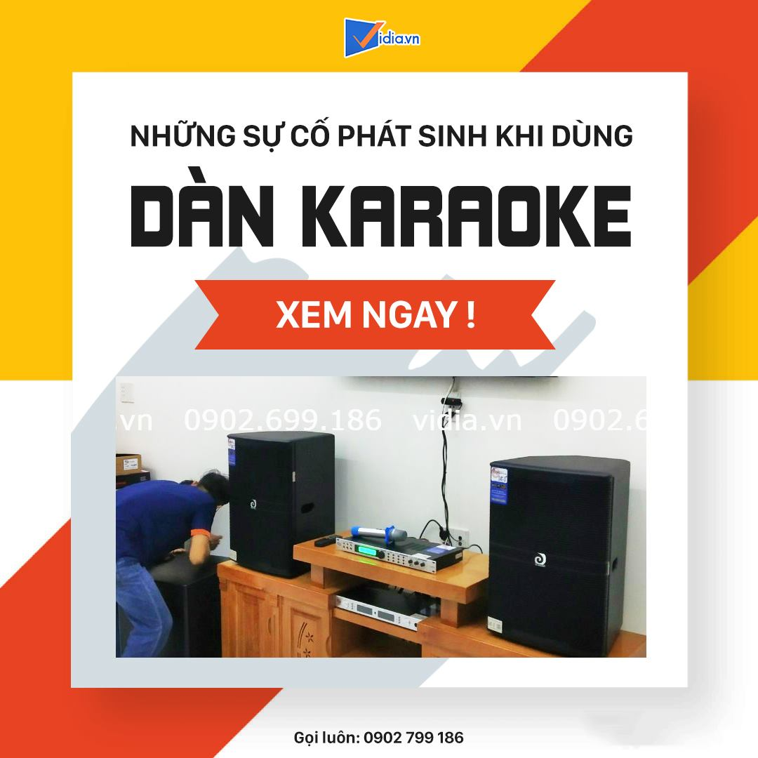 su-co-phat-sinh-dan-karaoke