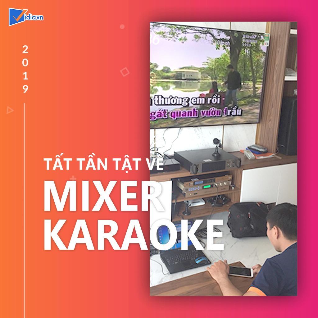 tat-tan-tat-ve-mixer-karaoke