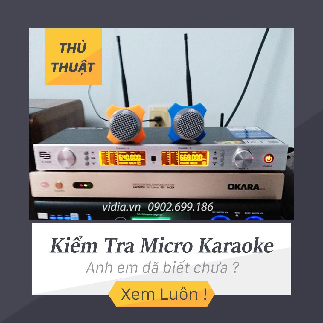 thu-thuat-kiem-tra-micro