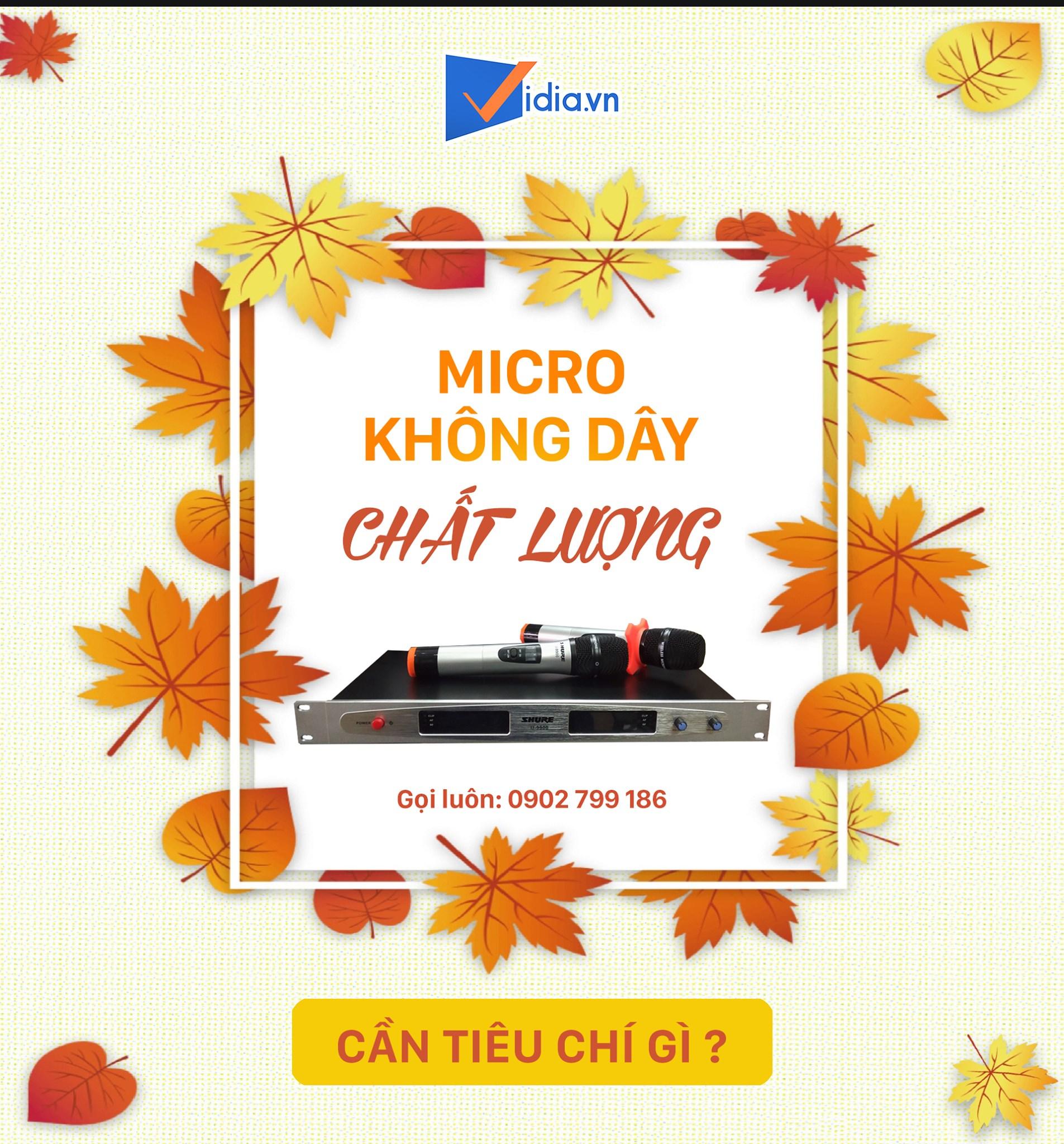 tieu-chi-chon-micro-khong-day