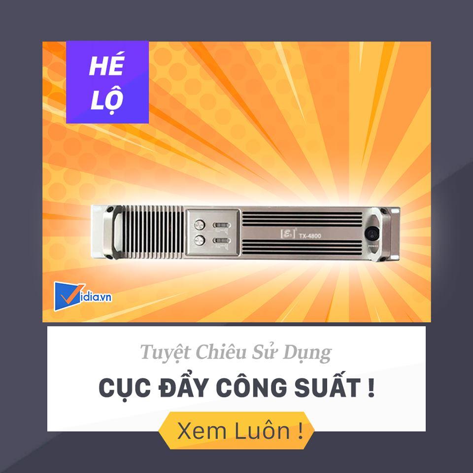 tuyet-chieu-su-dung-cuc-day-cong-suat