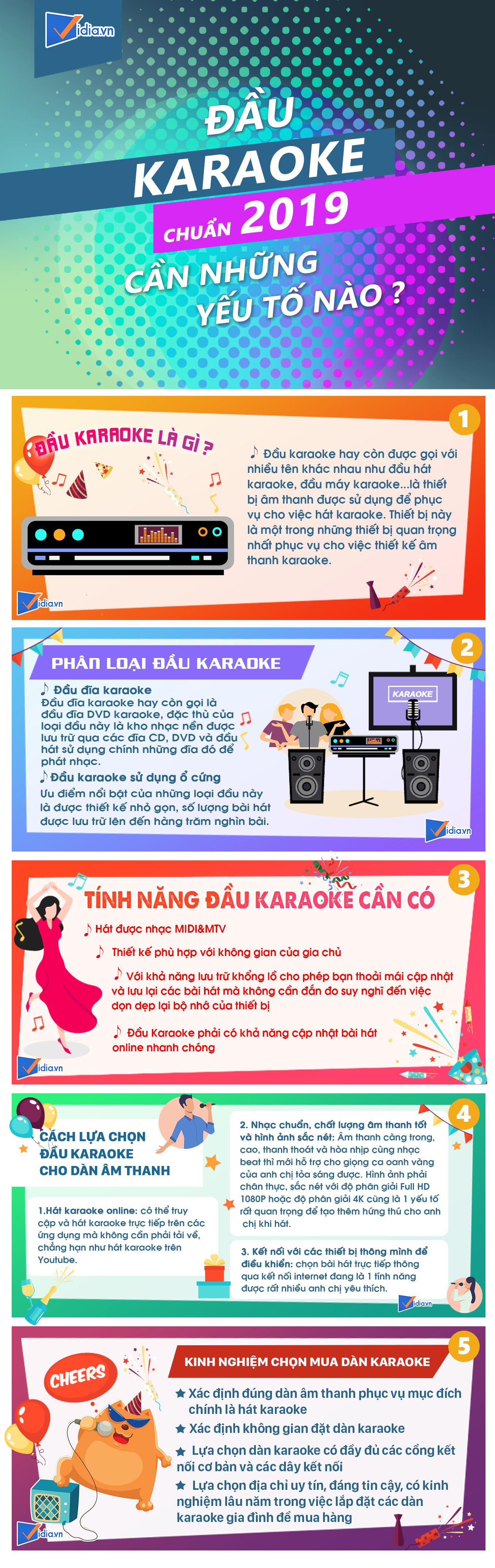 dau-karaoke-chuan-hay