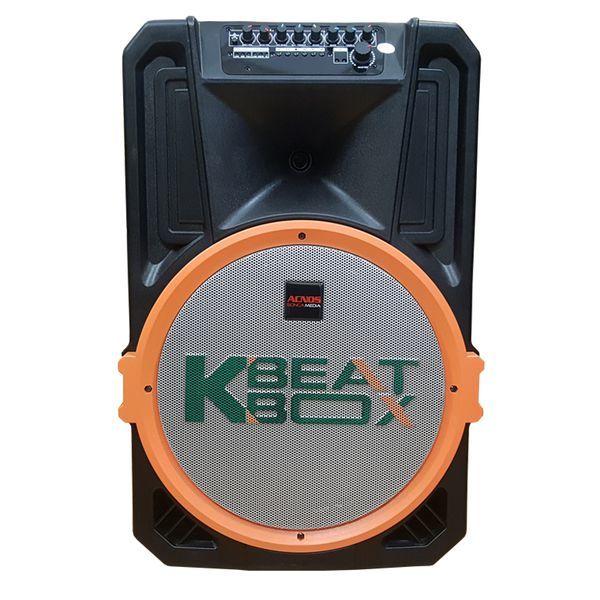 loa-keo-acnos-beatbox-kb39u