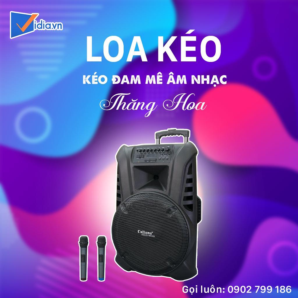 loa-keo-hay