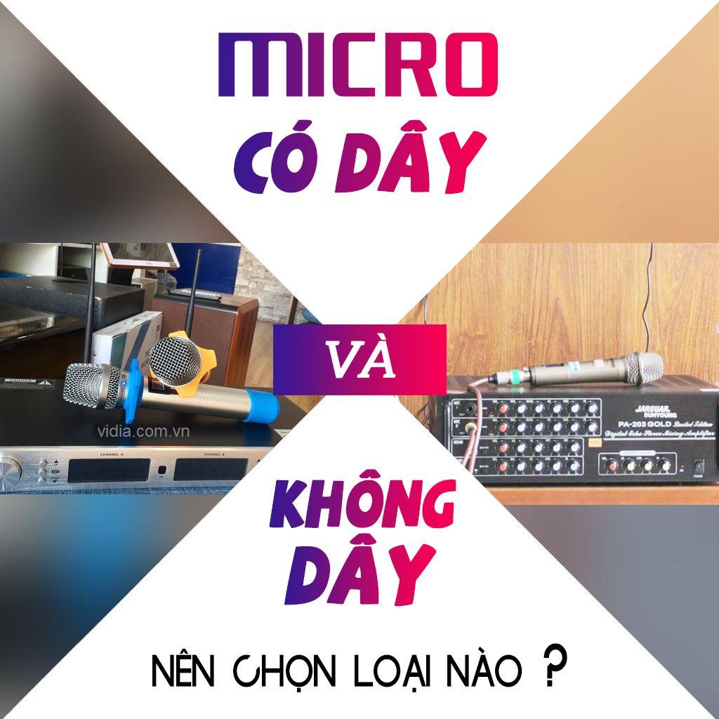 mua-micro-co-day-khong-day
