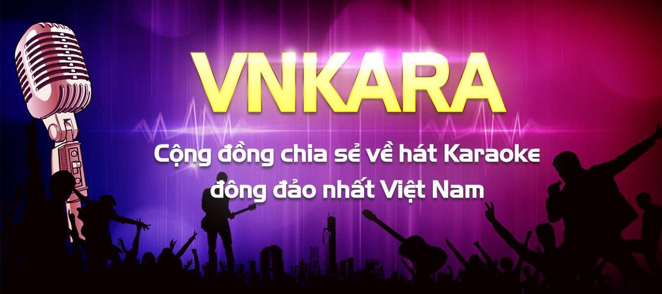 vnkarra