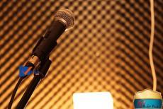 Mua Micro Karaoke Giá Rẻ Nào Chất Lượng Nhất