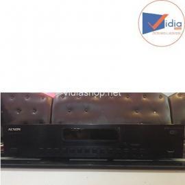 Đầu karaoke Acnos SK8810 KTV (không ổ cứng) hàng demo