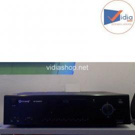 Đầu karaoke Arirang 3600KTV ổ cứng 2TB - Hàng Trưng bày Cửa Hàng