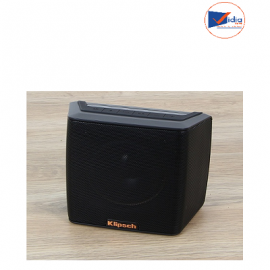 Loa Bluetooth Klipsch Groove Portable mới 99%