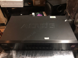 Đầu Acnos SK9028KTV-W- Hàng Trưng Bày