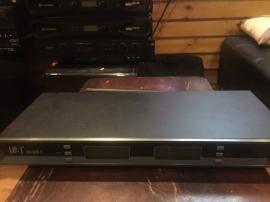 Micro E3 TR 820ii - Hàng Trưng Bày