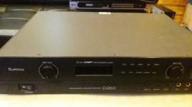 Sumico D350 - Hàng Trưng Bày