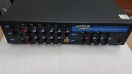 Mixer Jaguar KM-1202 - Hàng Trưng Bày