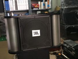 Loa JBL RM10 II - Hàng Trưng Bày