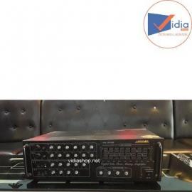 Amply karaoke Jarguar PA-203E cũ