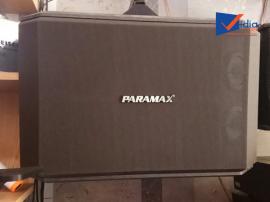 Loa Paramax P1000 - Hàng Trưng Bày