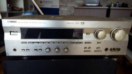 Amply Yamaha DSP R795A - Hàng Demo