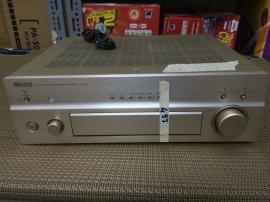 Amply Yamaha AX-497 - Hàng demo
