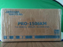 Amply Jarguar Pro 1506 KM - Hàng tồn