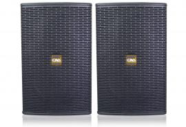 Loa Karaoke CAVS 725 SE