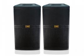 Loa Karaoke CAVS CS-301E